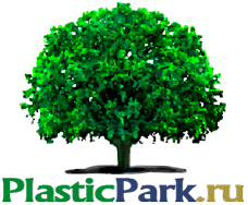 Композиции, флористика и икебана из искусственных цветов на plasticpark.ru
